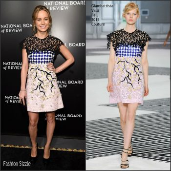 brie-larson-in-giambattista-valli-couture-2016-national-board-of-review-gala