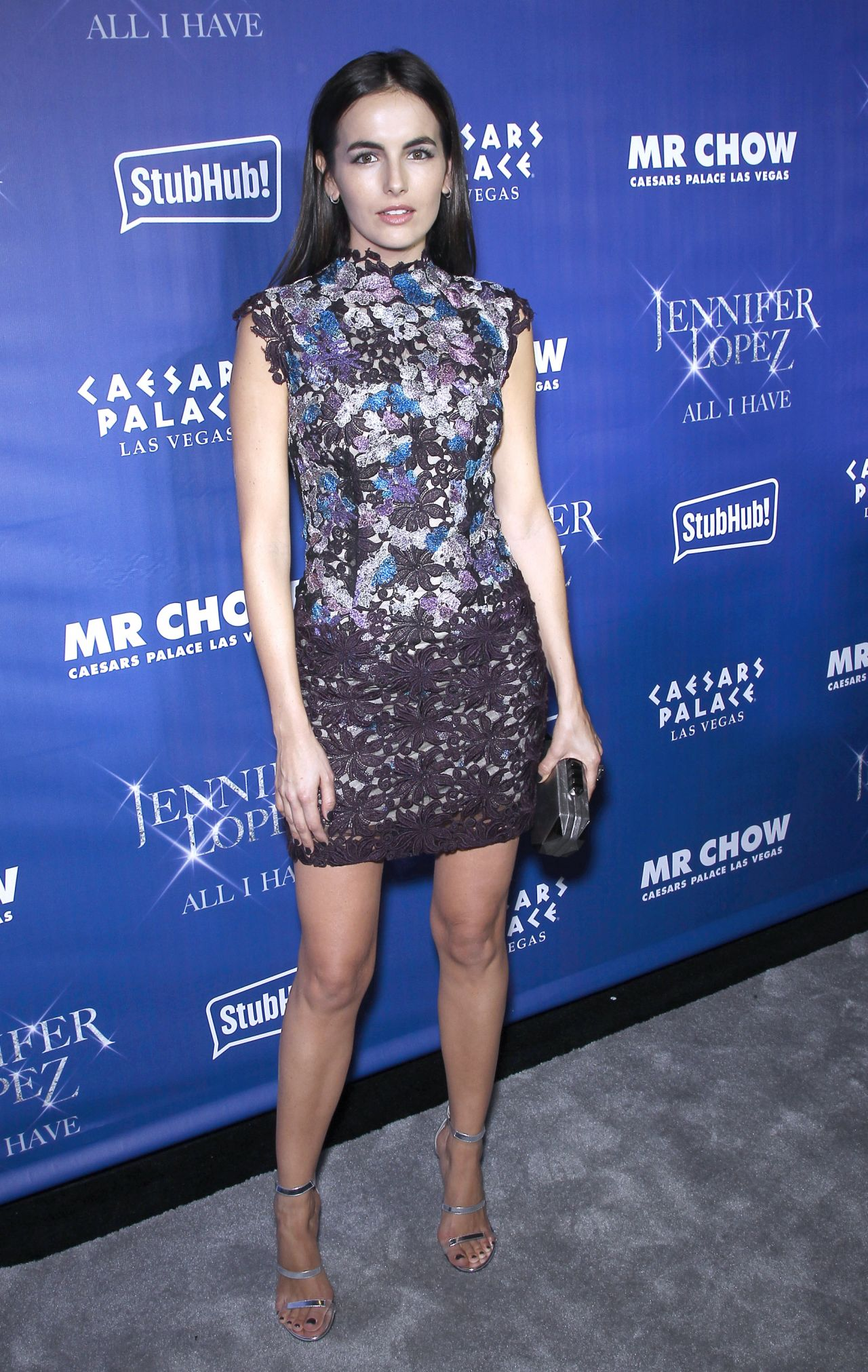 camilla-belle-jennifer-lopez-s-all-i-have-residency-after-party-in-las-vegas-january-2016-1
