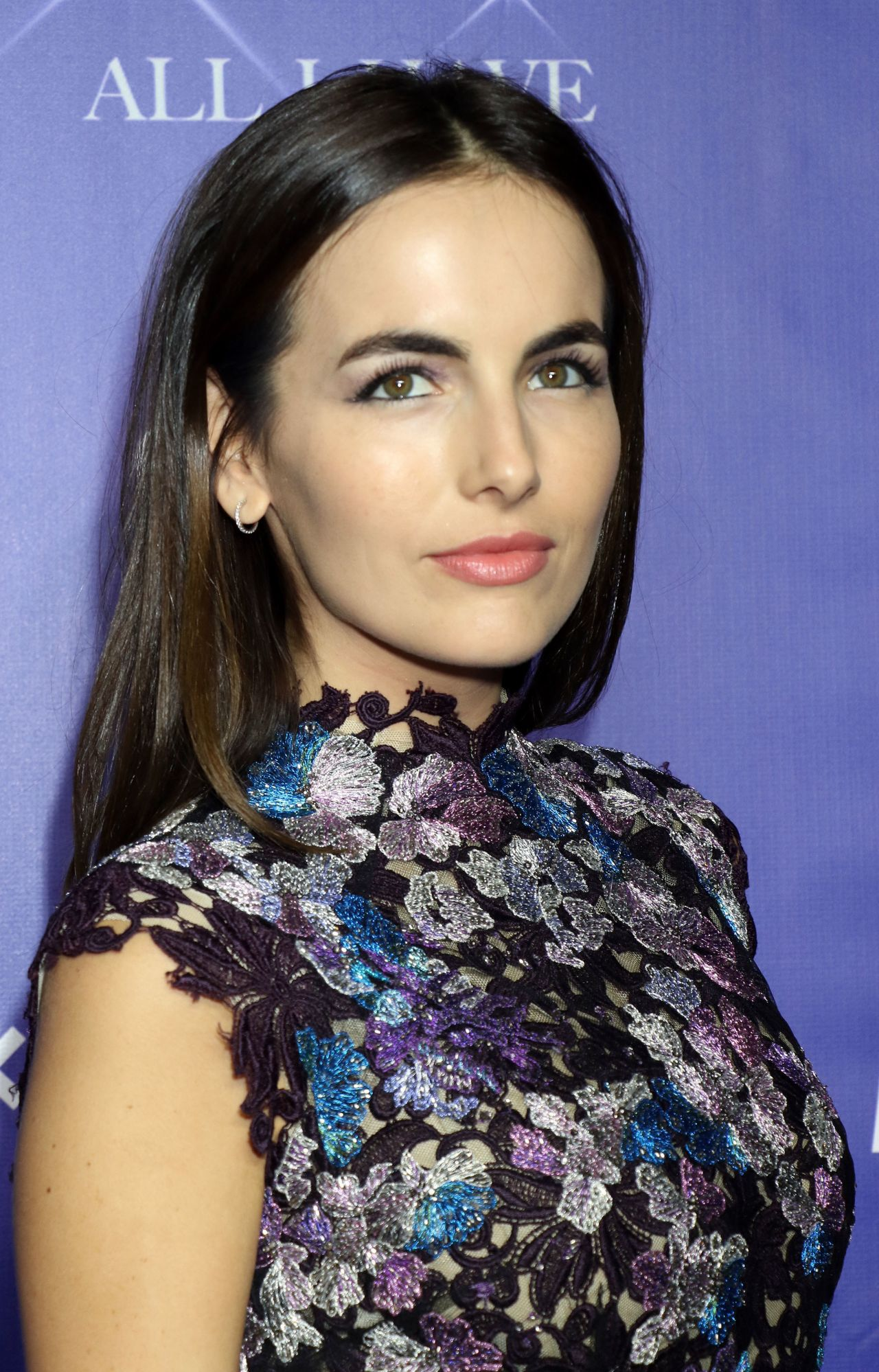 camilla-belle-jennifer-lopez-s-all-i-have-residency-after-party-in-las-vegas-january-2016-5