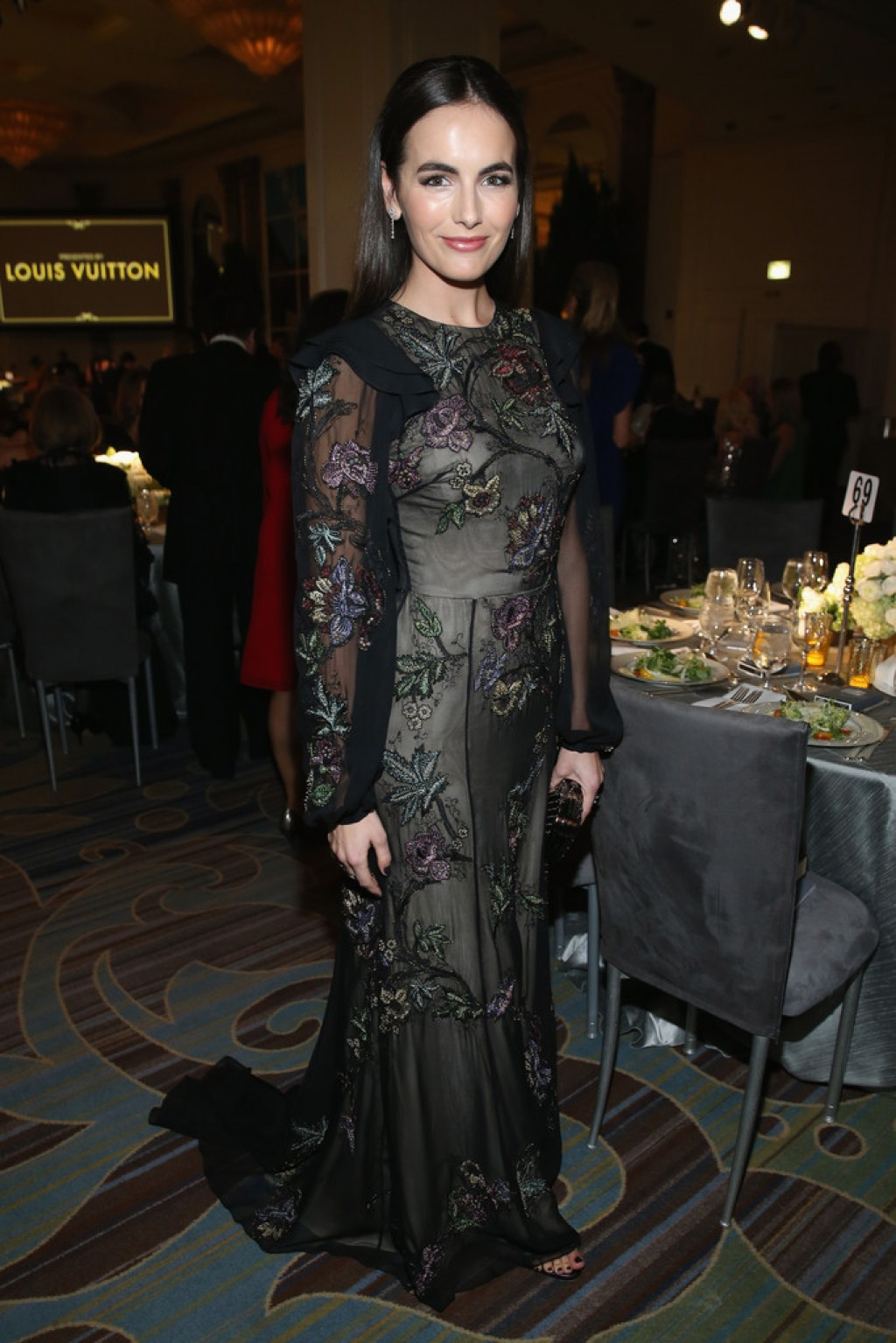 camillia-bell-6th-biennial-unicef-ball-in-bever