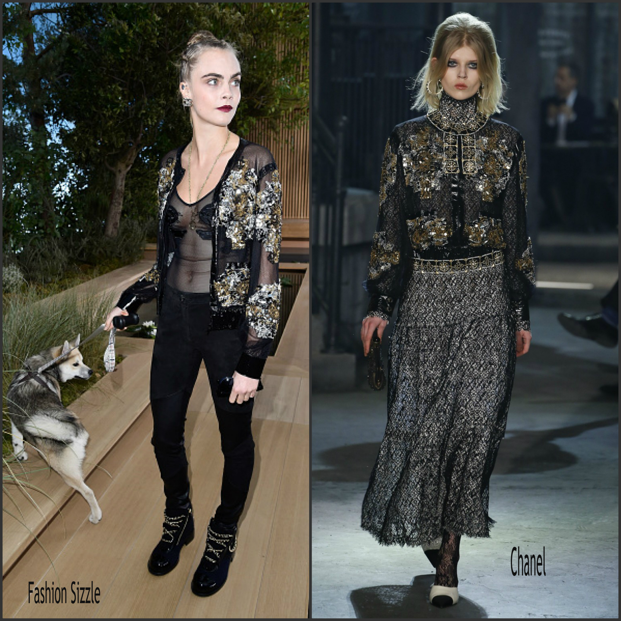 cara-delvingne-in-chanel-chanel-haute-couture-spring-summer-2016-paris-show
