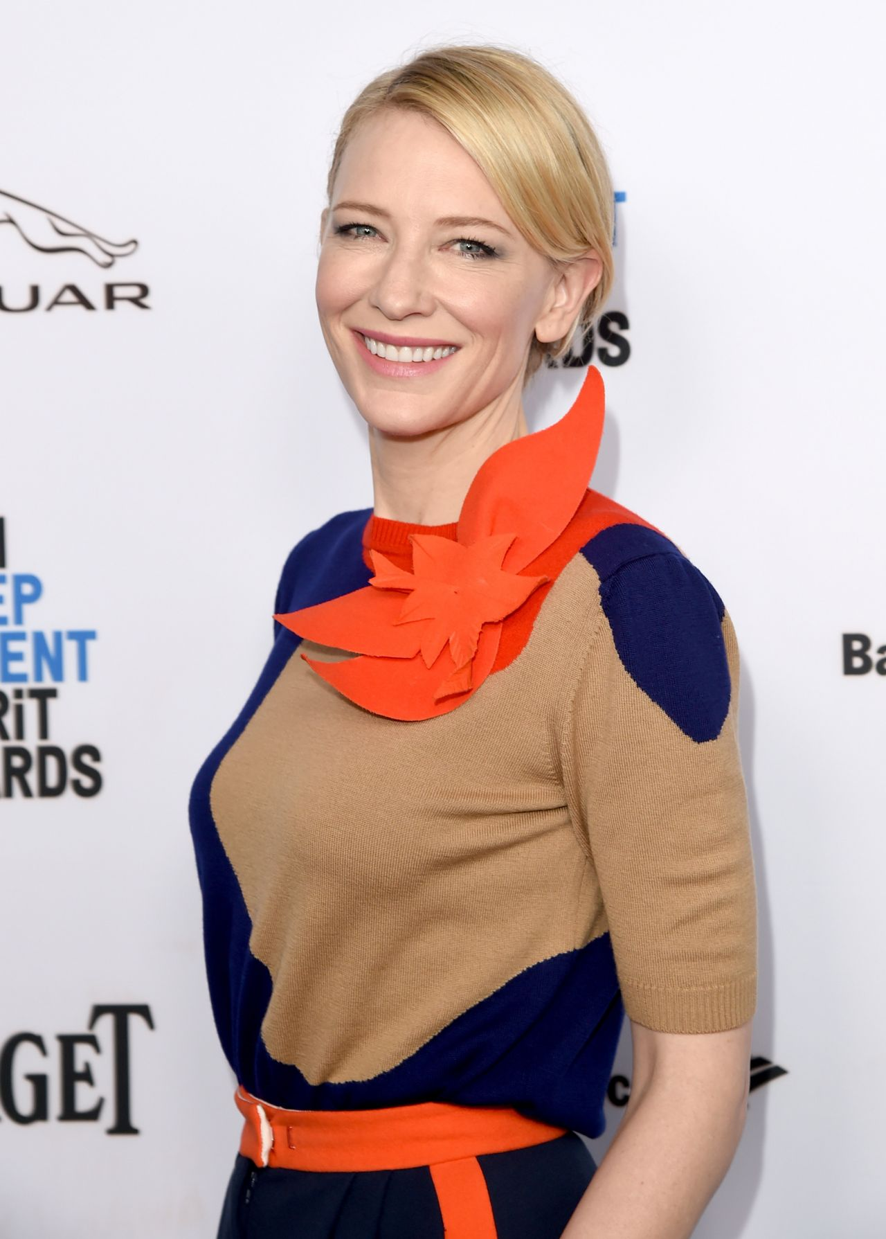 cate-blanchett-2016-film-independent-filmmaker-grant-and-spirit-award-nominees-brunch-in-west-hollywood-ca-1