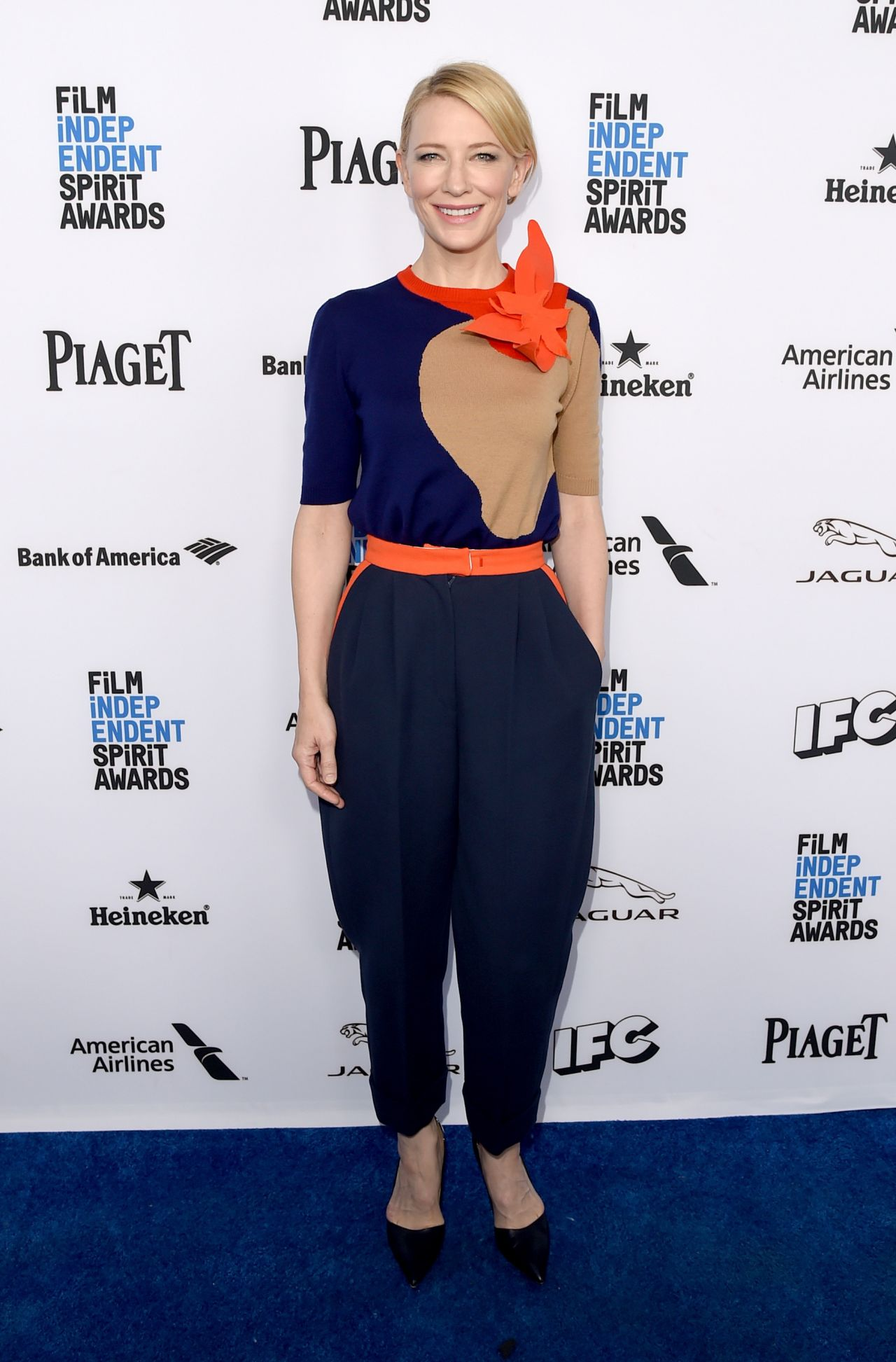 cate-blanchett-2016-film-independent-filmmaker-grant-and-spirit-award-nominees-brunch-in-west-hollywood-ca-2