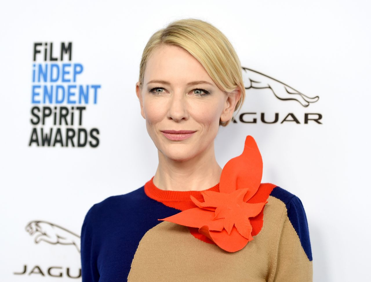 cate-blanchett-2016-film-independent-filmmaker-grant-and-spirit-award-nominees-brunch-in-west-hollywood-ca-3-1