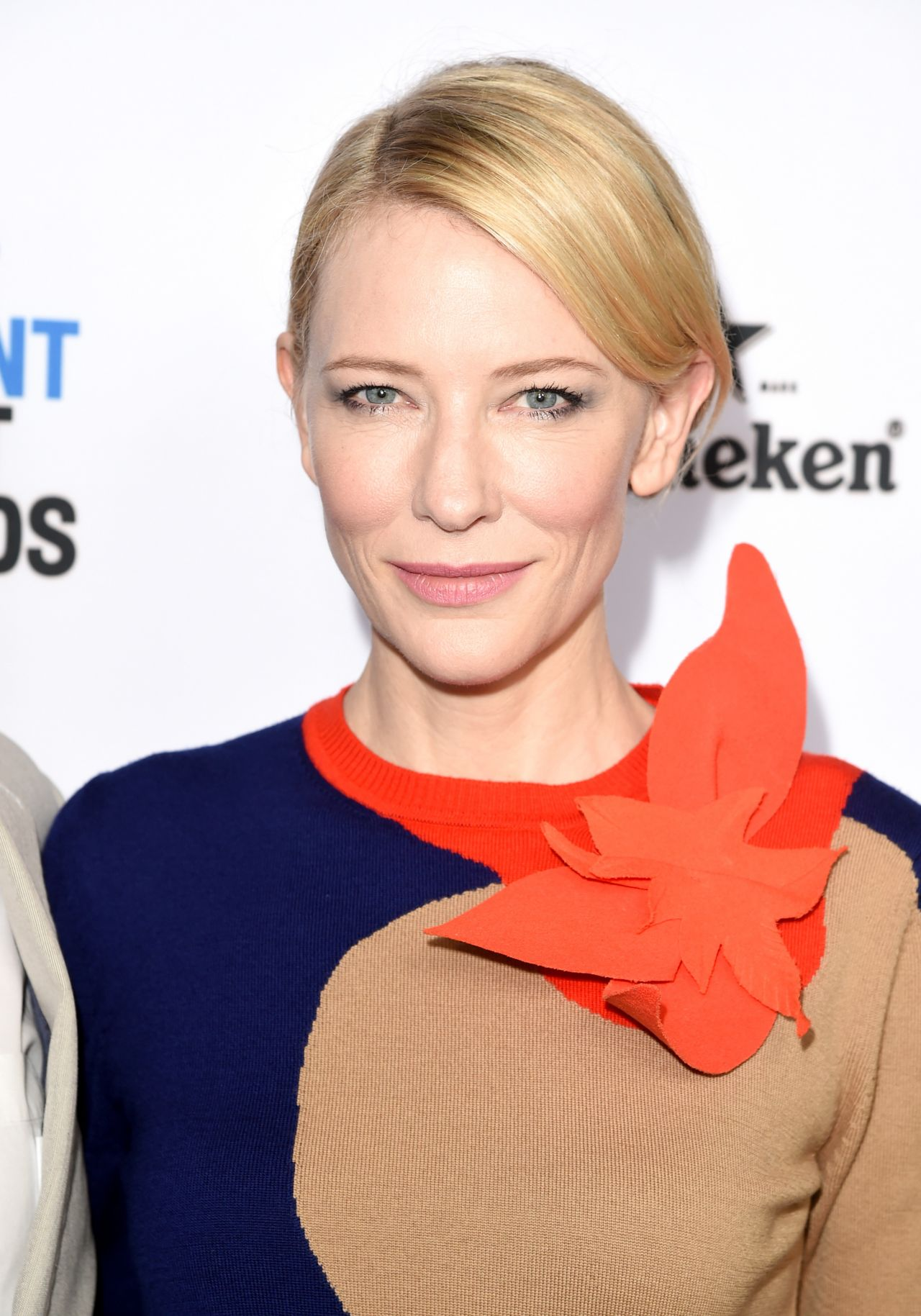 cate-blanchett-2016-film-independent-filmmaker-grant-and-spirit-award-nominees-brunch-in-west-hollywood-ca-5