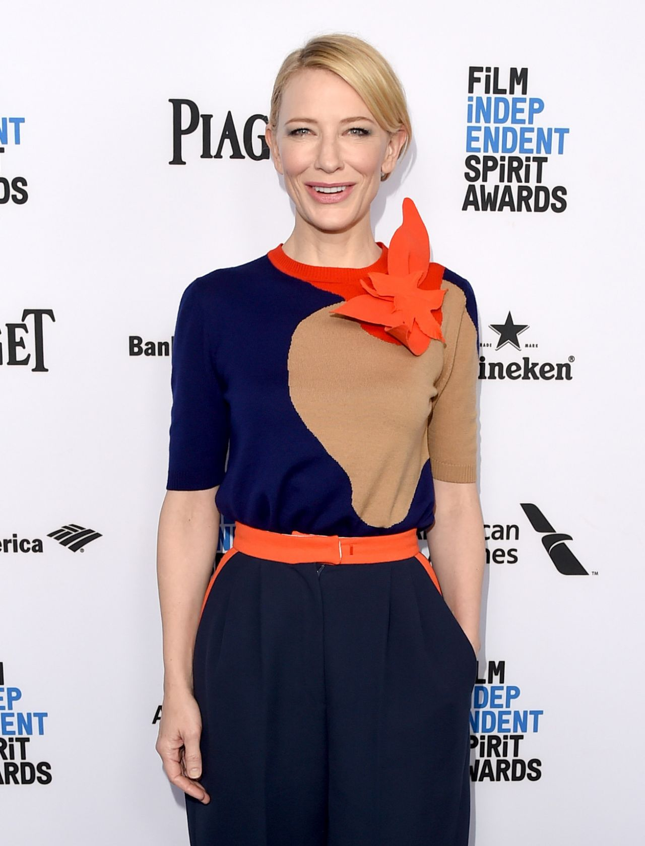 cate-blanchett-2016-film-independent-filmmaker-grant-and-spirit-award-nominees-brunch-in-west-hollywood-ca-6