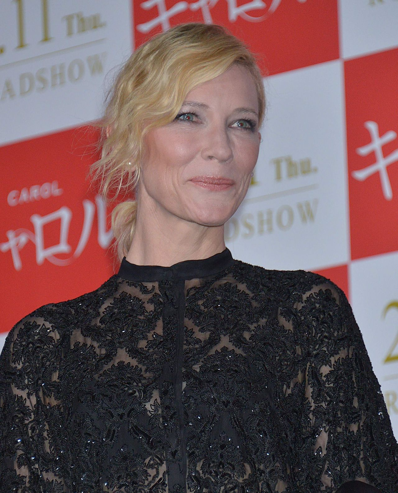 cate-blanchett-carol-stage-greeting-in-tokyo-january-22-2016-3