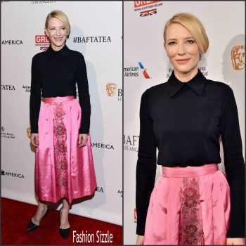 cate-blanchett-in-camilla-marc-2015-bafta-los-angeles-awards-season-tea