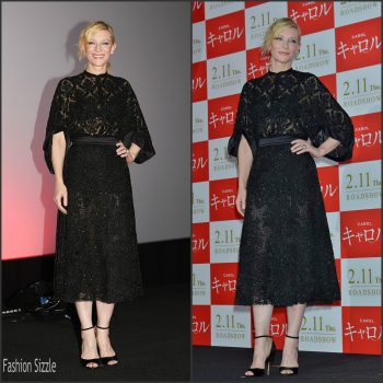 cate-blanchett-in-givenchy-caraol-stage-greeting-in-tokyo (1)