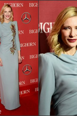 cate-blanchett-in-marc-jacobs-2016-palm-springs-internatinal-film-festival-awards