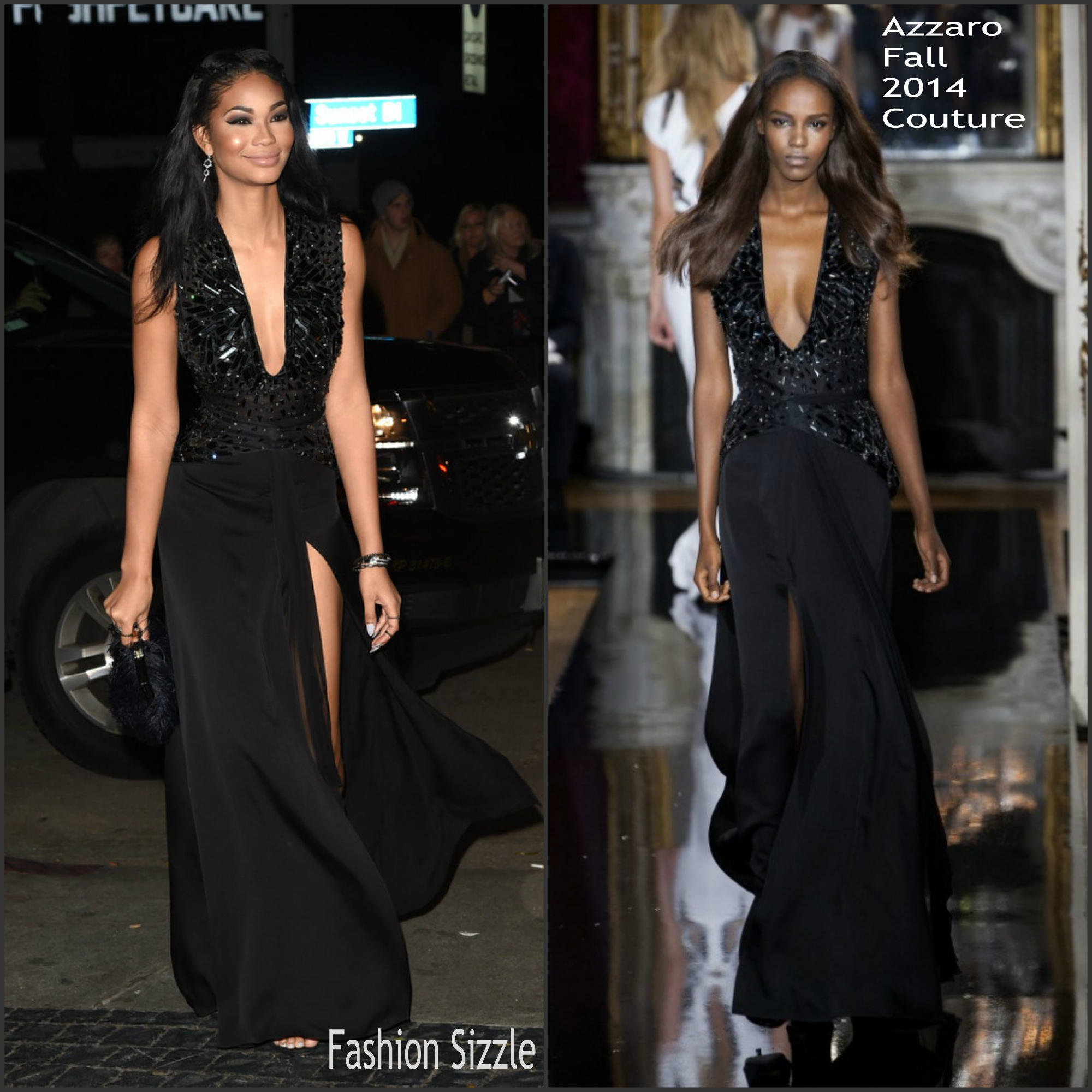 chanel-iman-in-azzaro-w-magazines-pre-golden-globes-party