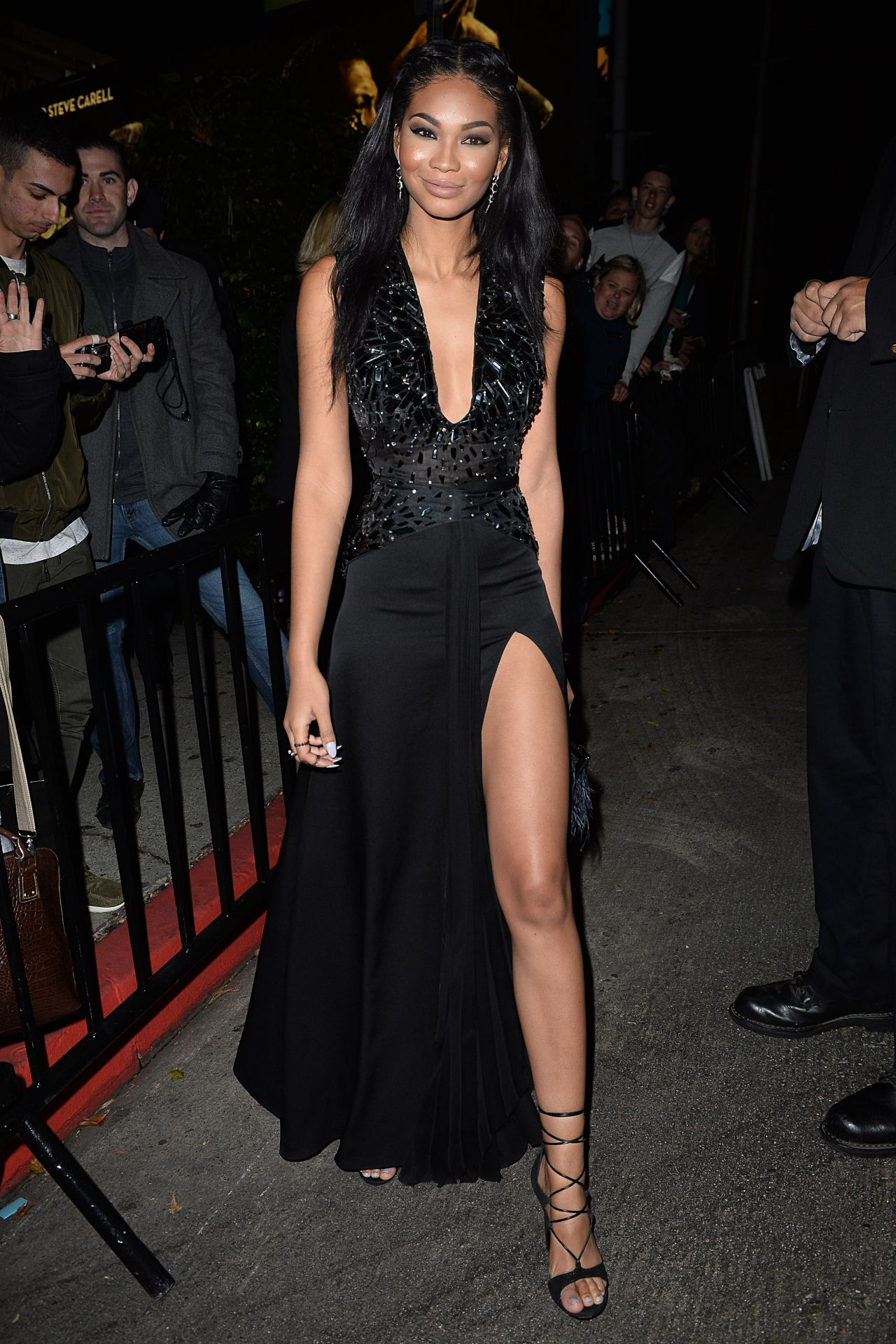 chanel-iman-w-magazine-2016-golden-globe-party-in-los-angeles-1