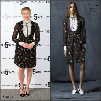 chloe-moretz-in-erdem-the-5th-wave-london-photocall