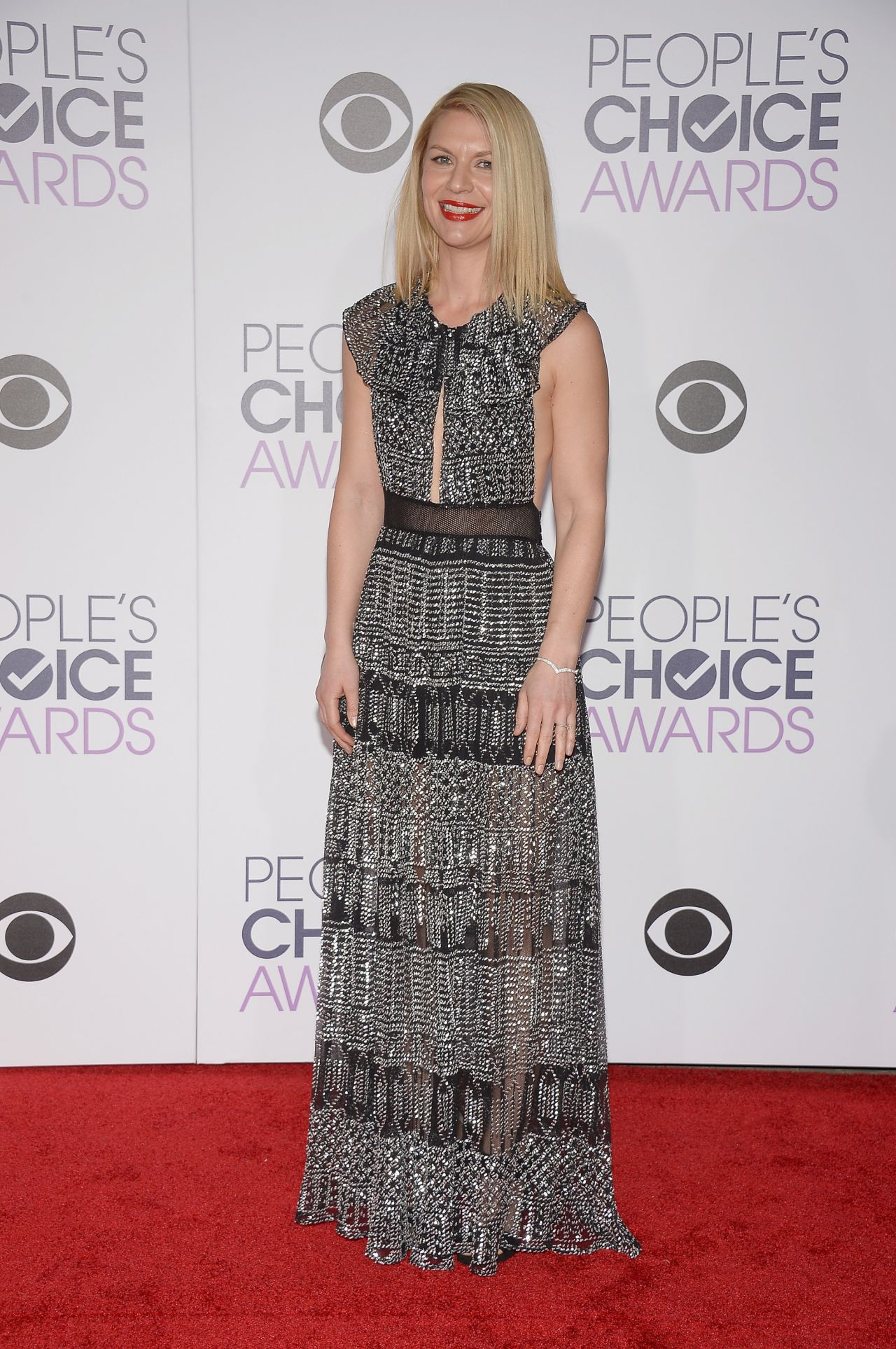 claire-danes-2016-people-s-choice-awards-in-microsoft-theater-in-los-angeles-7