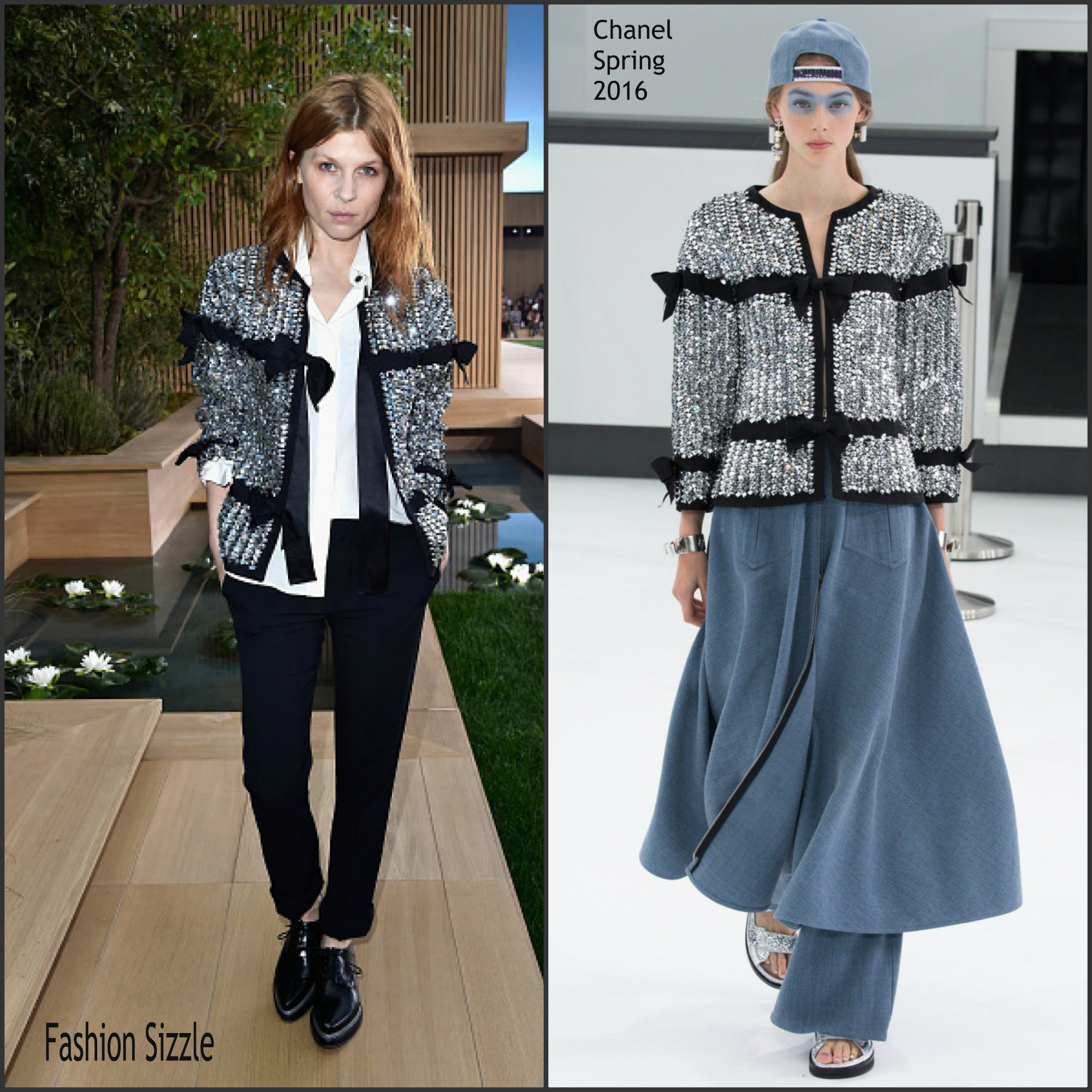 clemence-posey-in-chanel-chael-paris-fashion-week