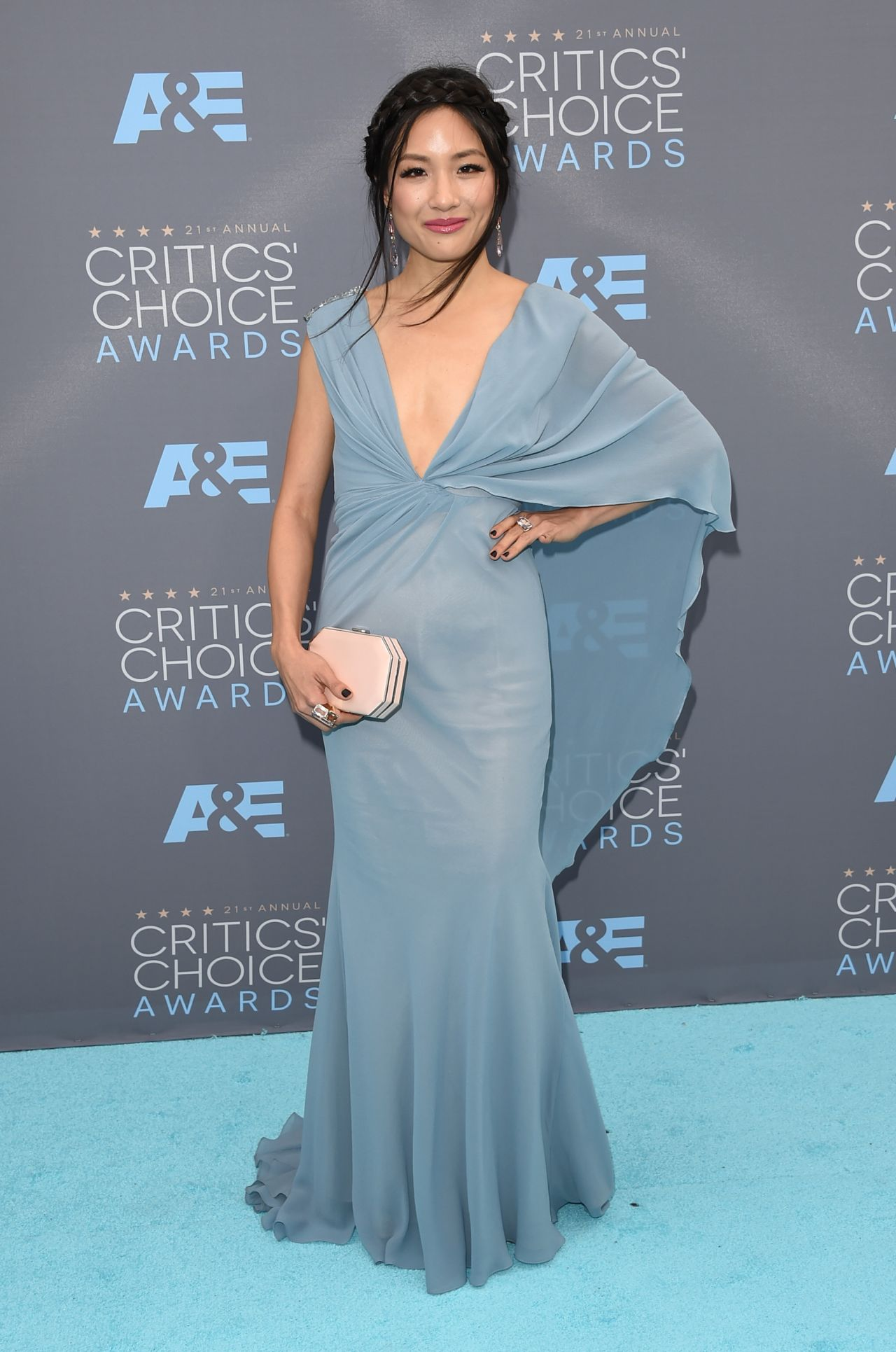 constance-wu-2016-critics-choice-awards-in-santa-monica-2