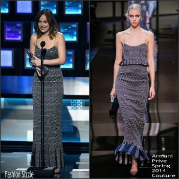 dakota-johnson-in-armani-prive-2016-peoples-choice-awards-