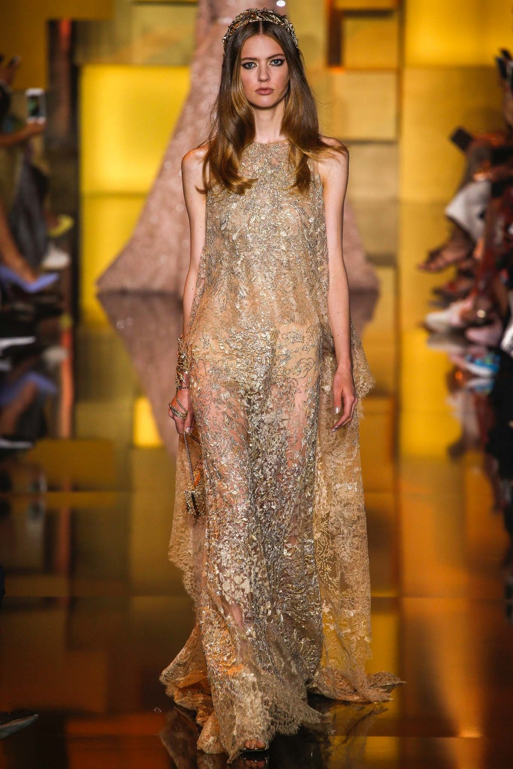 elie-saab-fall-2015-couture-eva-greene--1024x1536