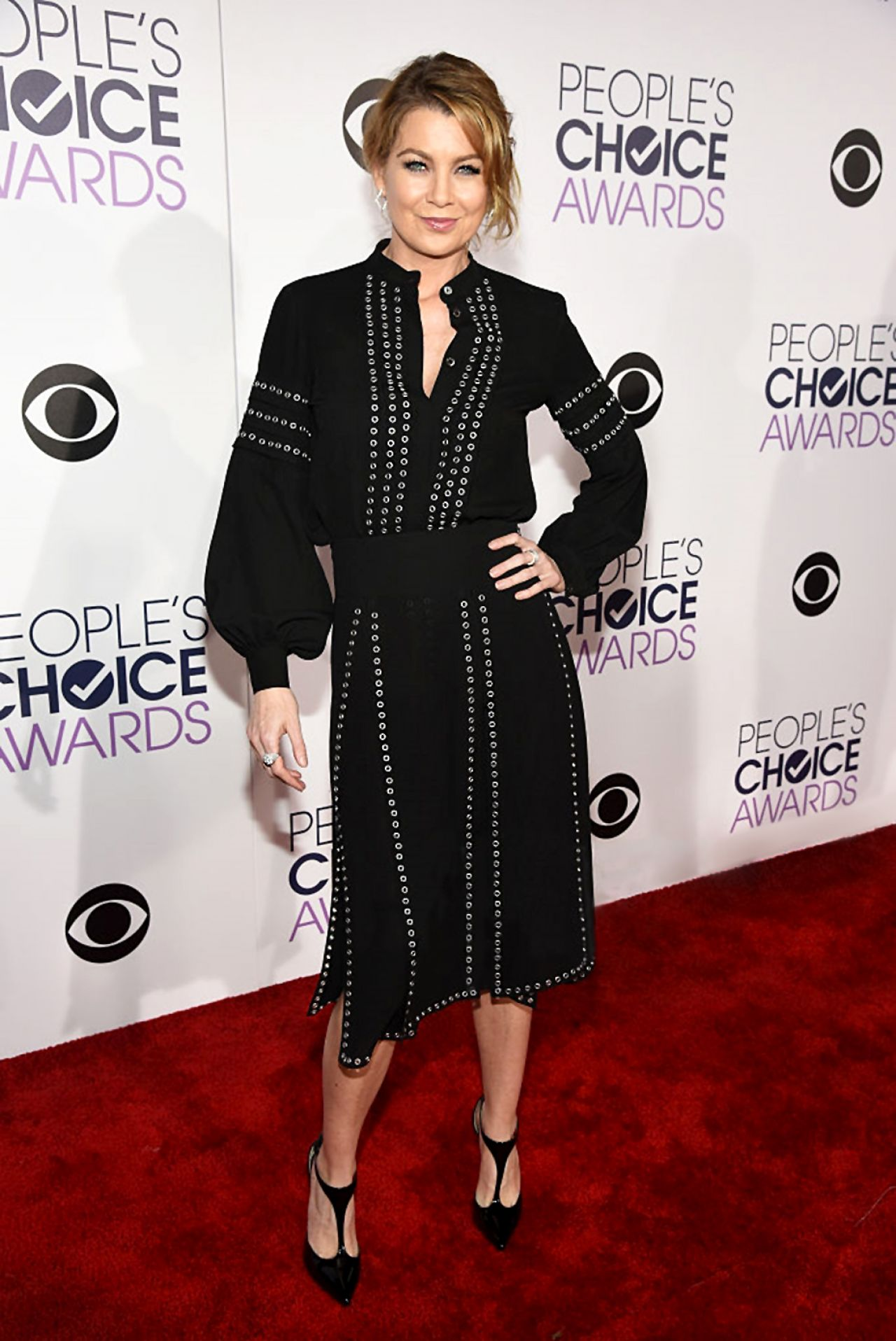 ellen-pompeo-2016-people-s-choice-awards-in-microsoft-theater-in-los-angeles-1
