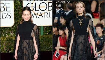 emilia-clarke-in-valentino-couture-2016-golden-globe-awards
