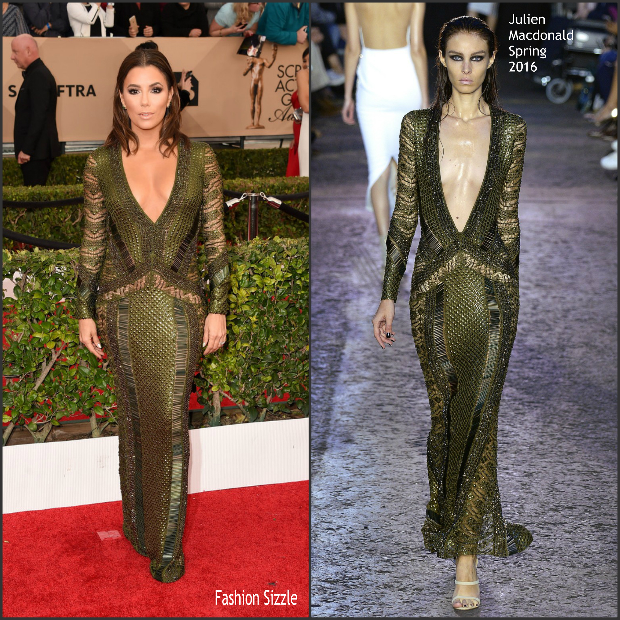eva-longoria-in-julien-macdonald-2-16-screen-actors-guild-awards