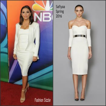 eva-longoria-in-safiyaa-2016-winter-tca-tour