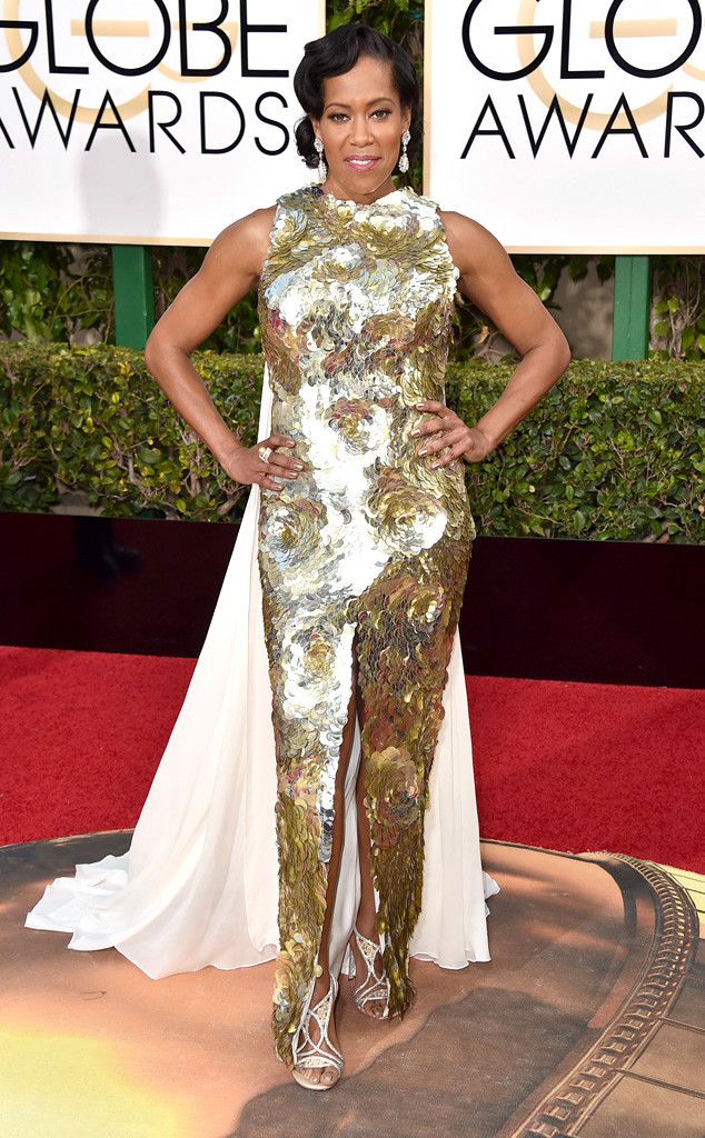 regina-king-2016-golden-globe-awards