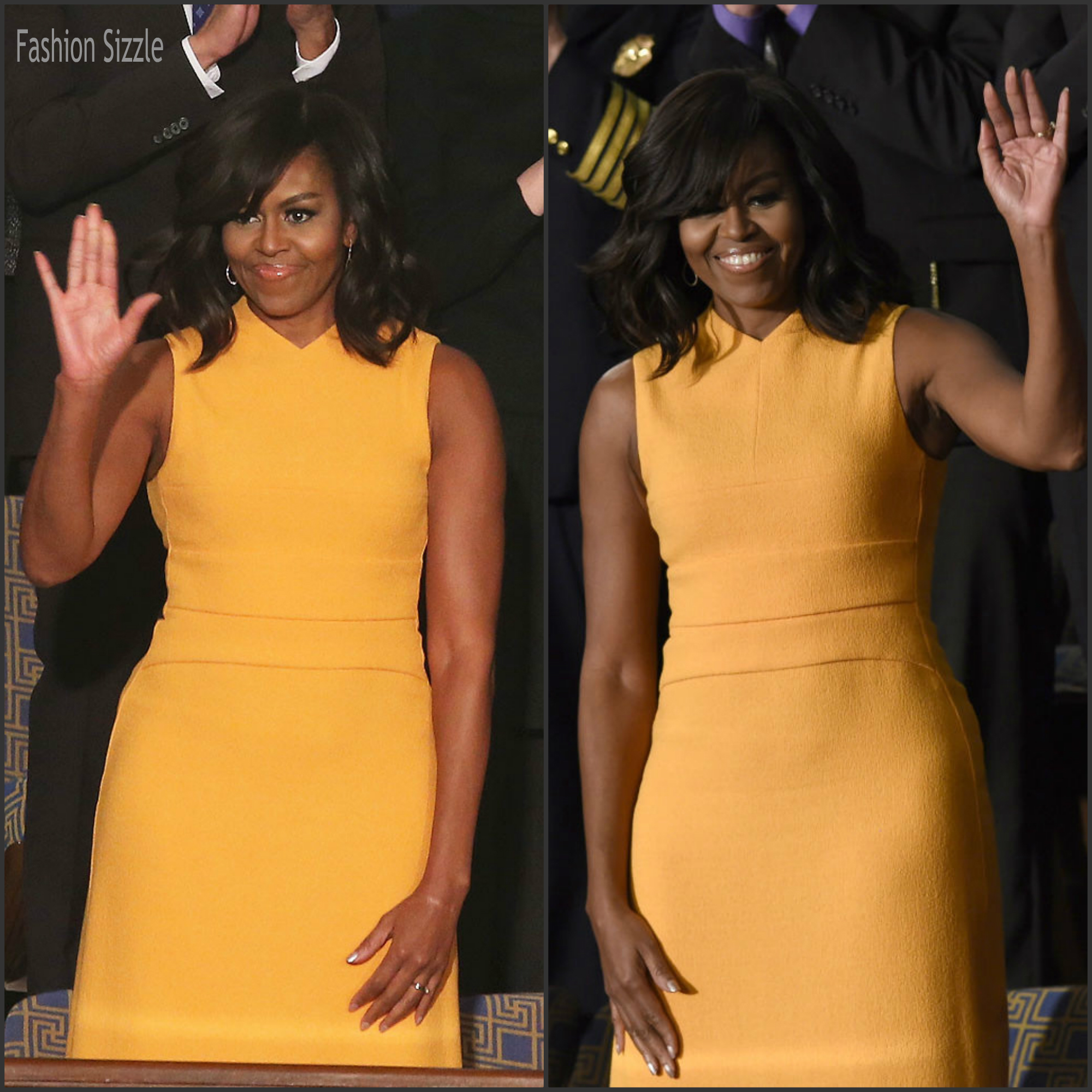 first-lady-michelle-obama-in-narciso-rodriguez-at-final-state-of-the-union