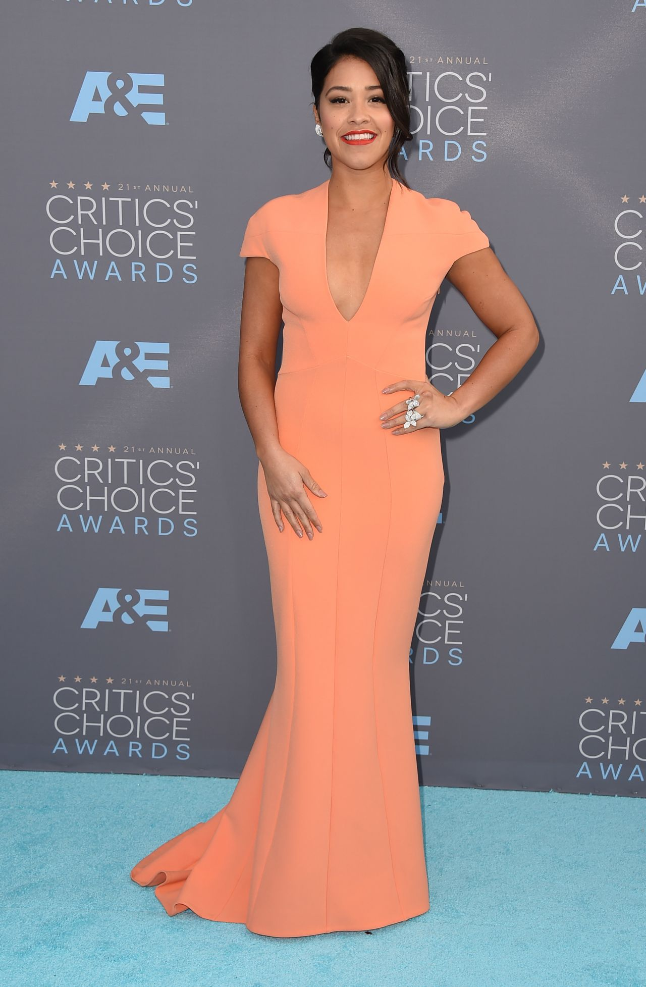 gina-rodriguez-2016-critics-choice-awards-in-santa-monica-2