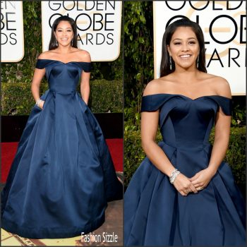 gina-rodriguez-in-zac-posen-2016-golden-globe-awards