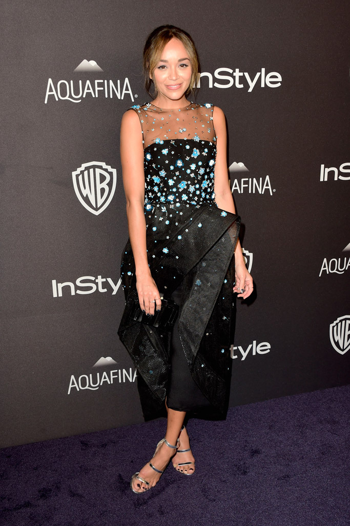 golden-globes-2016-after-parties-6