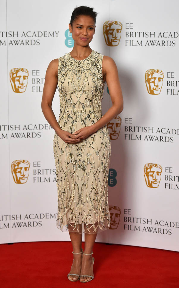 gugu-mbatha-raw-in-ralph-lauren-the-EE-british-academy-film-awards-nominations-announcement
