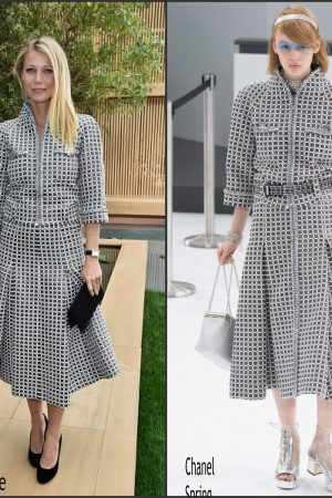 gwyneth-paltrow-in-chanel-chanel-paris-fashion-week