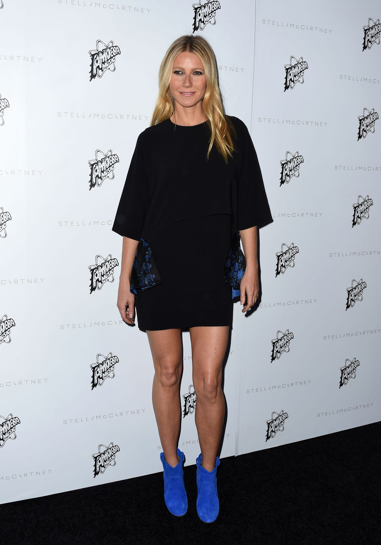 gwyneth-paltrow-stella-mccartney-autumn-2016-presentation-in-los-angeles-ca-6