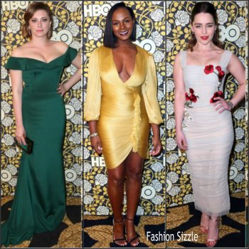 hbo-s-2016-golden-globe-awards-after-party