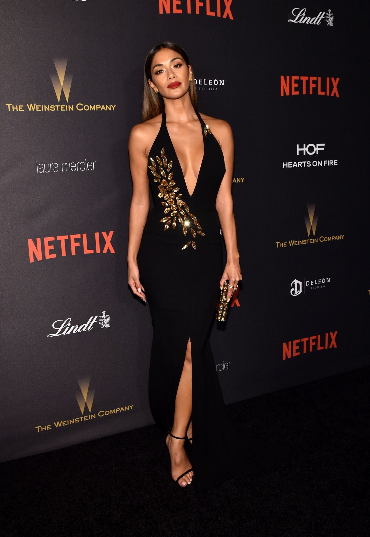 nicole-scherzinger-the-weinstein-company-and-netflix-golden-globe-2016-party-in-beverly-hills-3