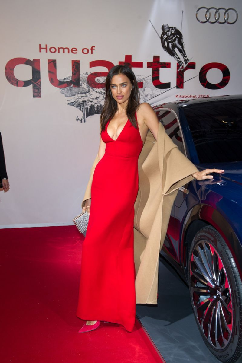 irina-shayk-audi-night-2016-in-kitzbuehel-in-austria-3
