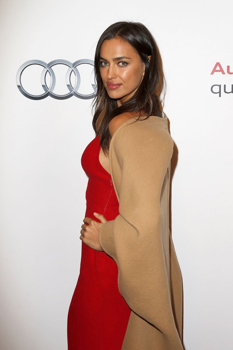 irina-shayk-audi-night-2016-in-kitzbuehel-in-austria-6