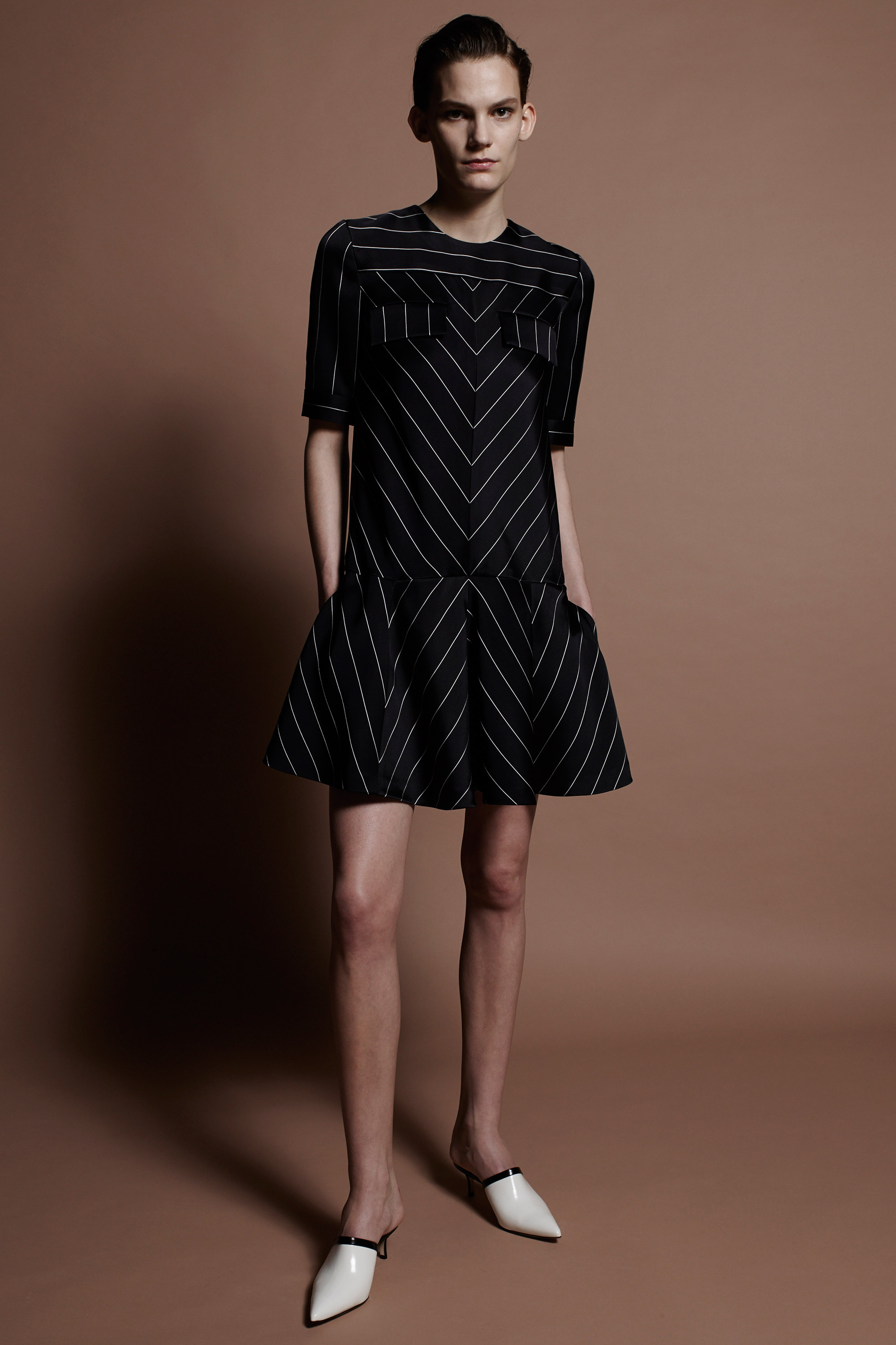 j-mendel-pre-fall-2016-lookbook-13