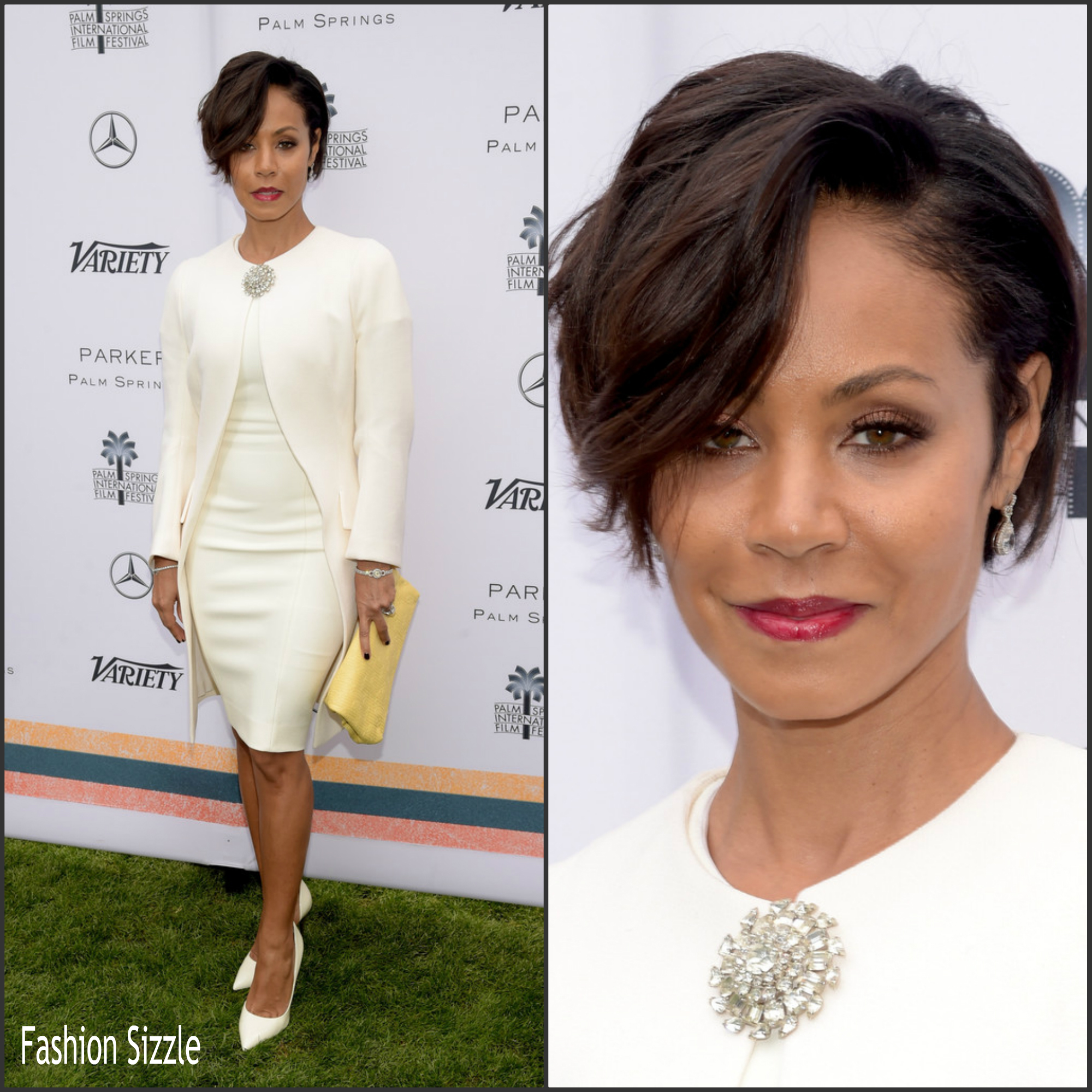 jada-pinkett-smith-in-christian-dior-27th-annual-palm-springs-international-film-festival-