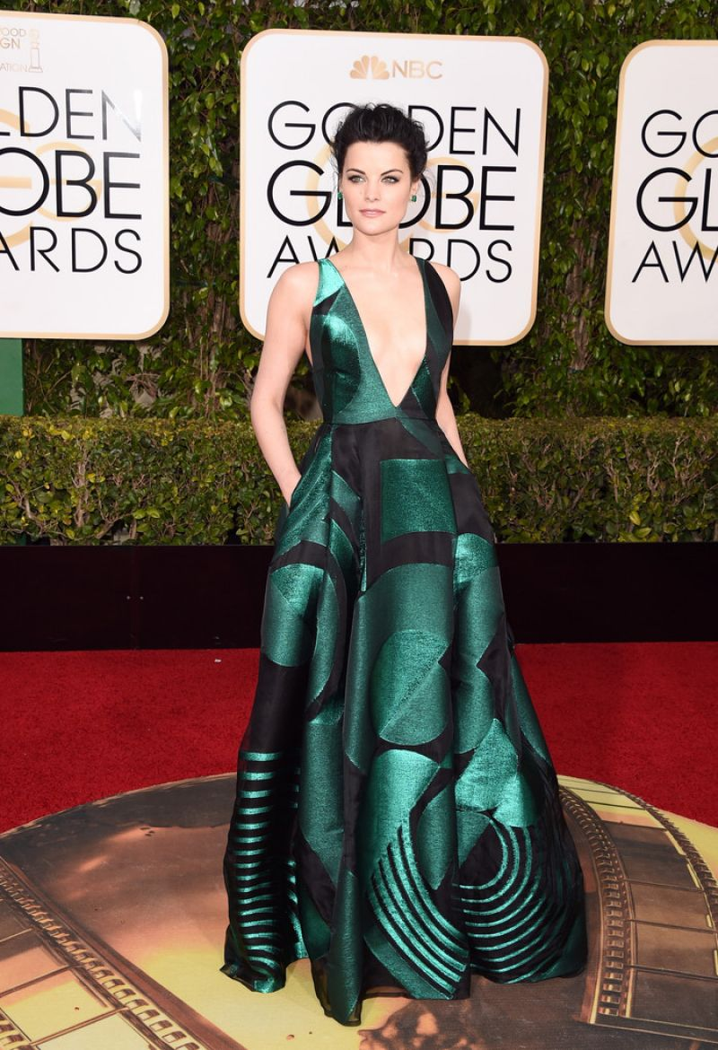 jaimie-alexander-2016-golden-globe-awards-in-beverly-hills-2