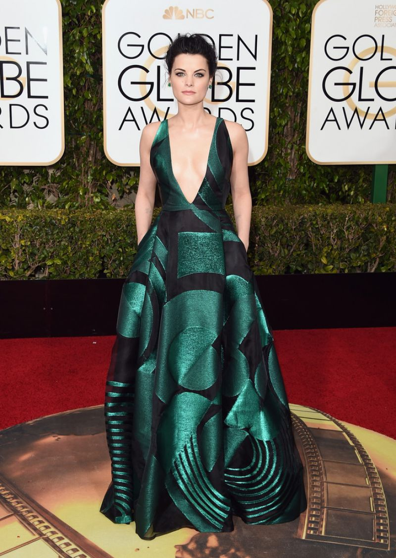 jaimie-alexander-2016-golden-globe-awards-in-beverly-hills-3