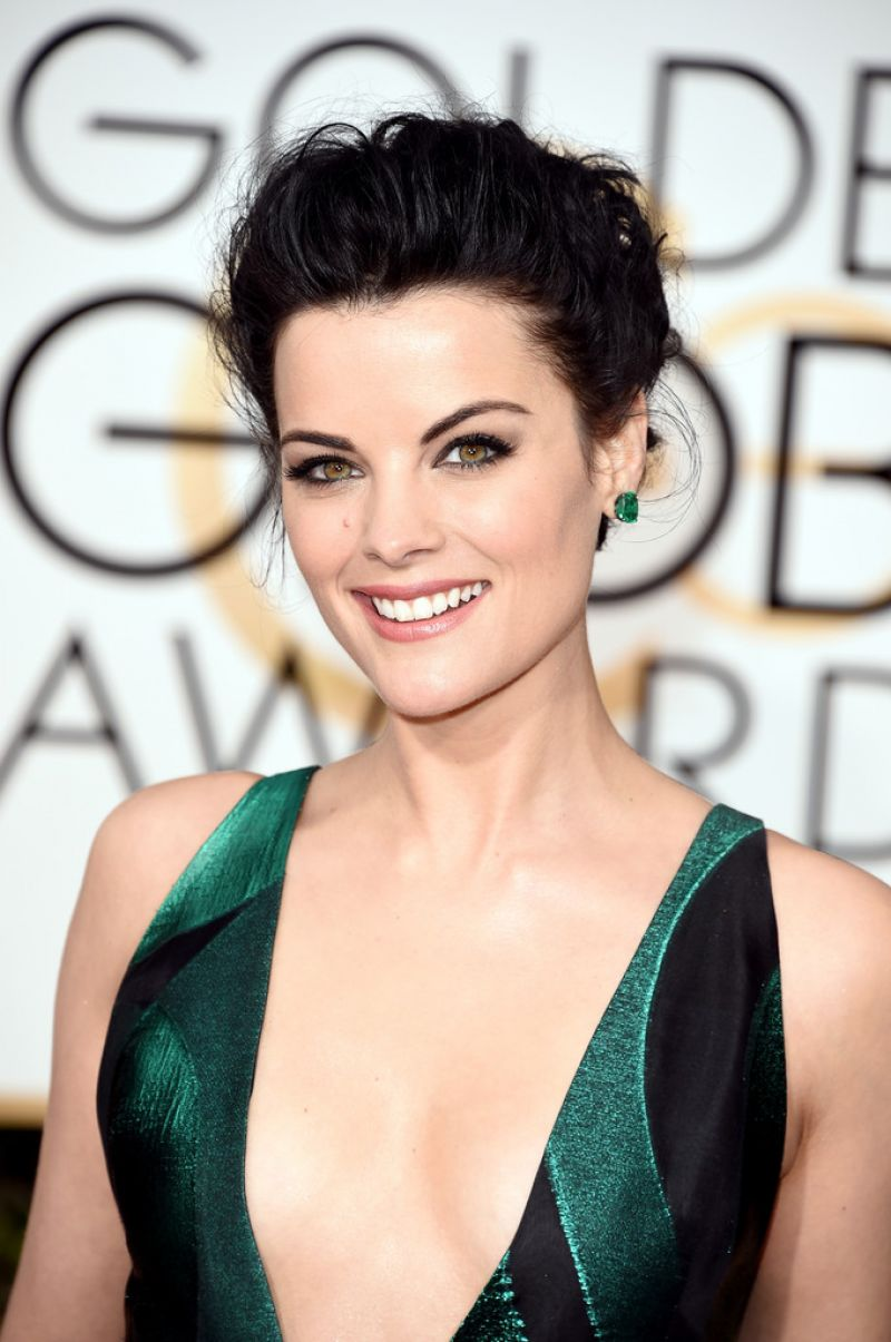 jaimie-alexander-2016-golden-globe-awards-in-beverly-hills-4