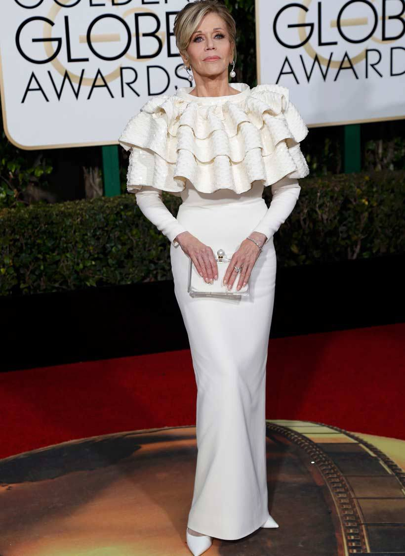 janefonda-2016-golden-globe-awardss