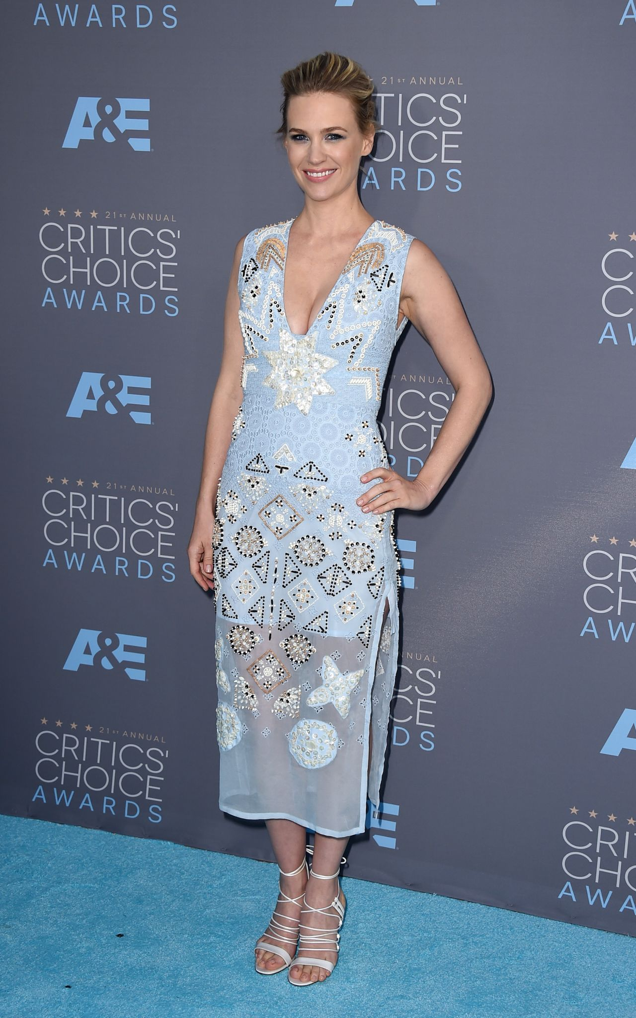 january-jones-2016-critics-choice-awards-in-santa-monica-1