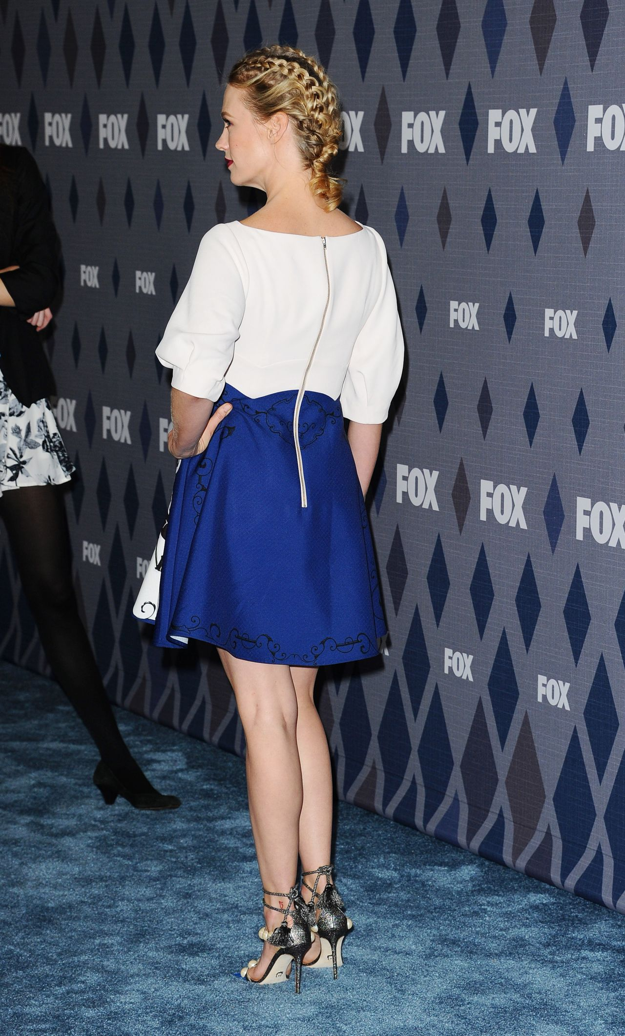 january-jones-fox-tca-winter-2016-all-star-party-in-pasadena-6
