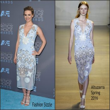 january-jones-in-altuzarra-2016-critics-choice-awards