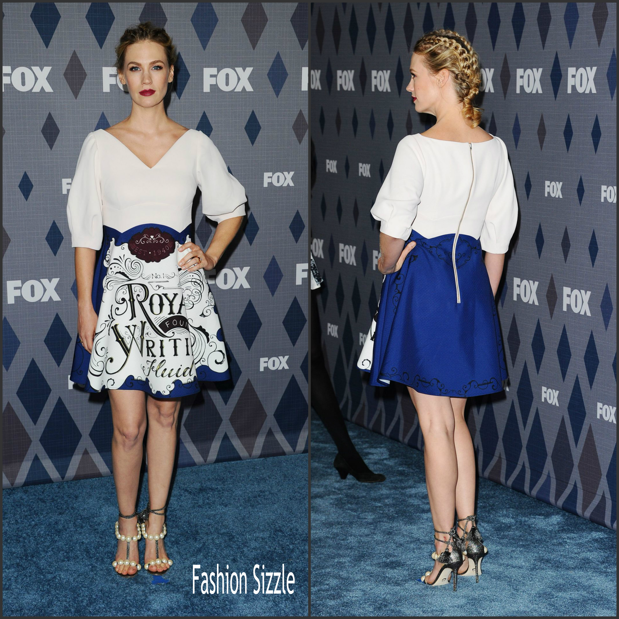 january-jones-in-disaya-fox-winter-tca-2016-all-star-party-in-pasadena-ca