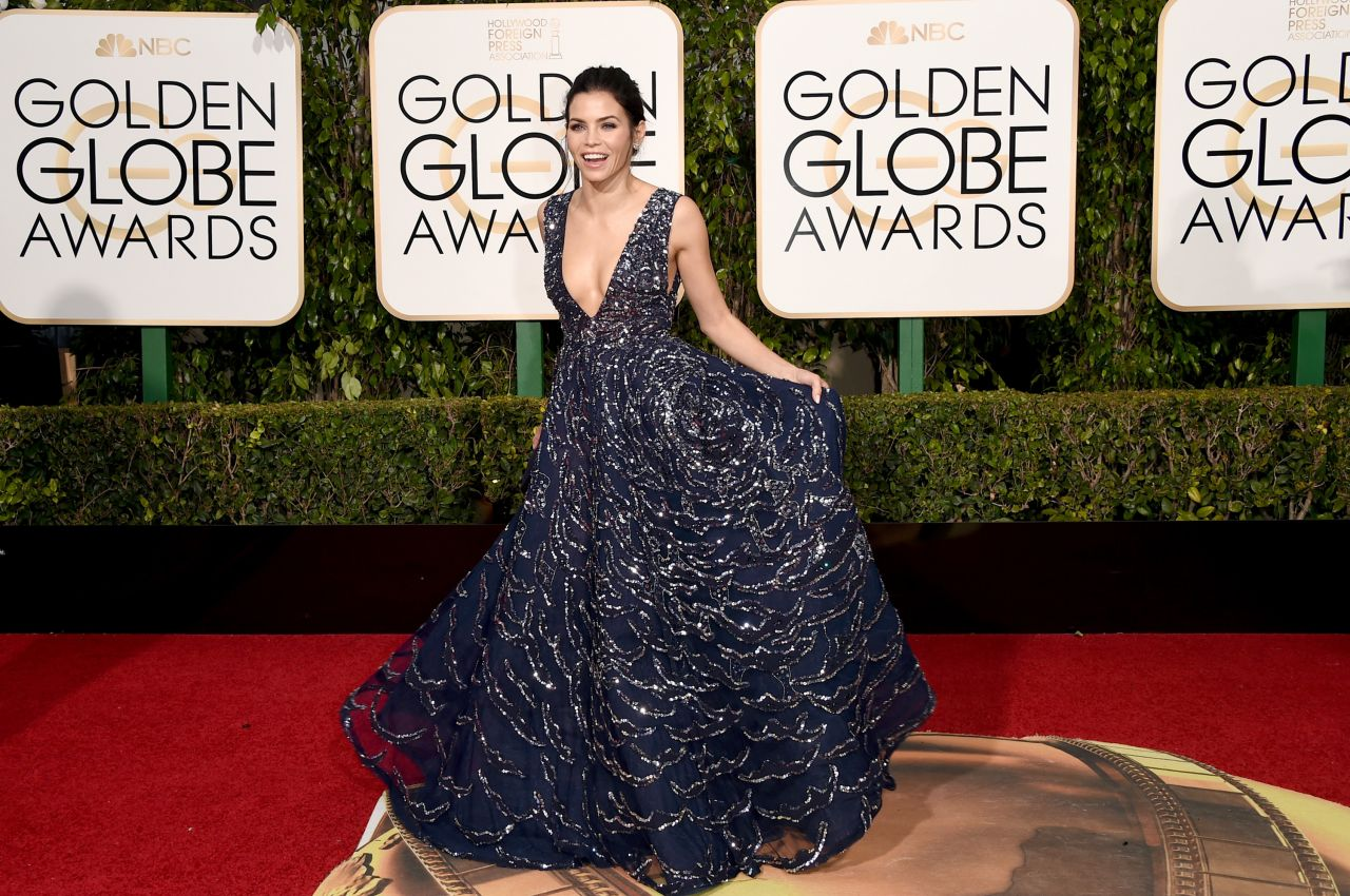 jenna-dewan-tatum-2016-golden-globe-awards-in-beverly-hills-6