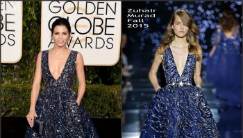 jenna-dewan-tatum-in-zuhair-murad-2016-golden-globes-awards